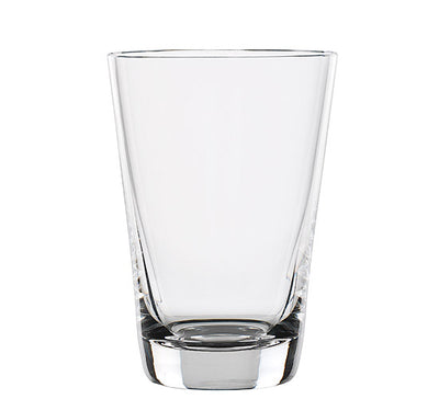 Spiegelau Lounge Soft Drink Glasses ( Set of 2)