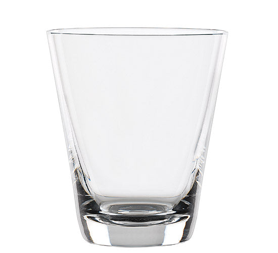 Spiegelau Lounge Water Tumbler Glasses ( Set of 2)