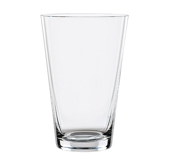 Spiegelau Lounge Long Drink Glasses ( Set of 2)