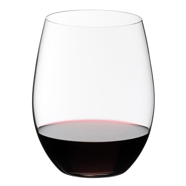 "Riedel ""O"" Series Cabernet / Merlot Wine Glasses (Set of 4)"