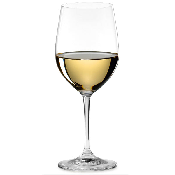 Riedel Vinum Chardonnay / Chablis Wine Glasses (Set of 2)