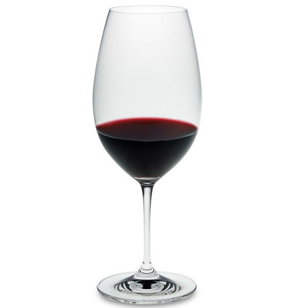 Riedel Vinum Syrah Wine Glasses (Set of 2)