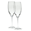 Riedel Vinum Prestige Cuvee Champagne Glasses (Set of 2)