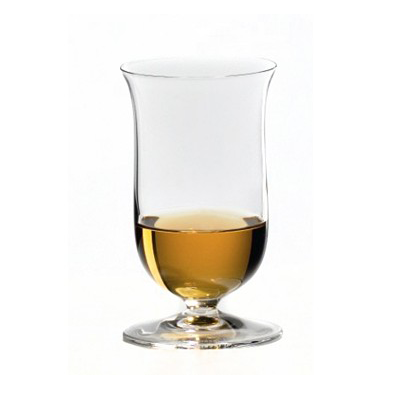 Riedel Vinum Single Malt Glasses (Set of 4)