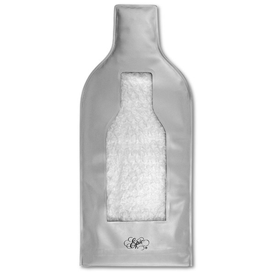 Bottle Guard™ Bottle Travel Protector