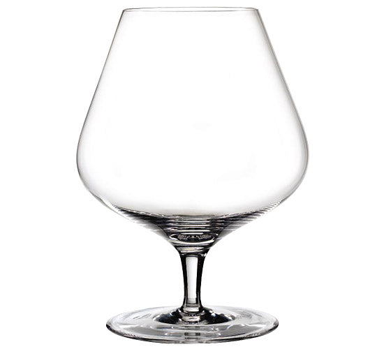 Spiegelau Hybrid Cognac XL Glasses (Set of 2)