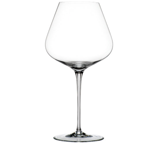 Spiegelau Hybrid Burgundy Glasses (Set of 2)