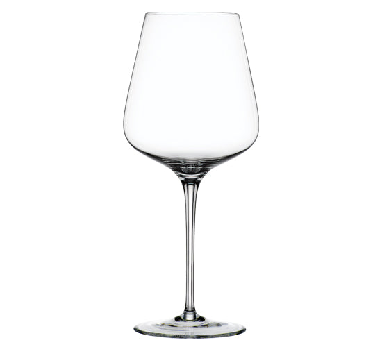 Spiegelau Hybrid Bordeaux Glasses (Set of 2)