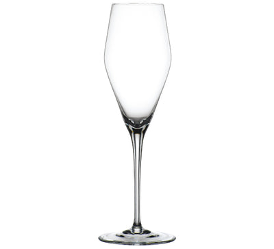 Spiegelau Hybrid Champagne Glasses (Set of 2)
