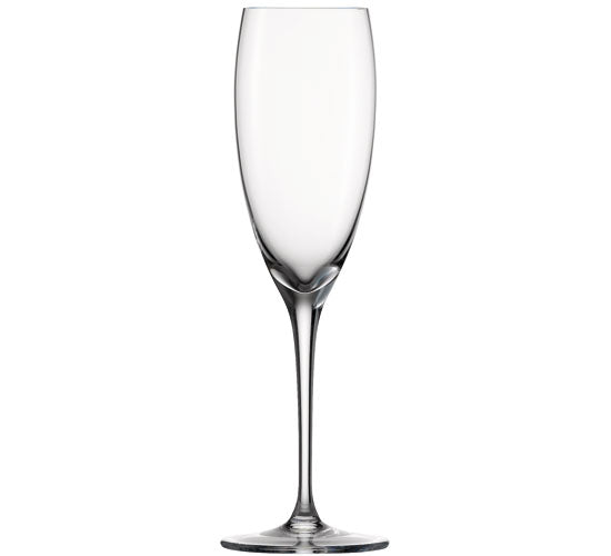 Spiegelau VinoVino Champagne Glasses (Set of 4)