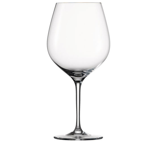 Spiegelau VinoVino Burgundy Glasses (Set of 4)