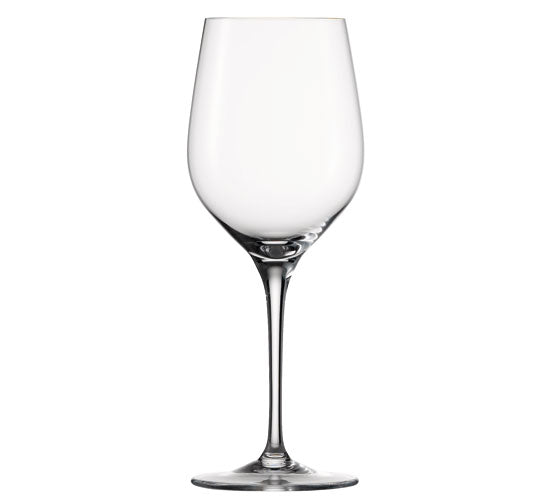 Spiegelau VinoVino Chianti Zinfandel Glasses (Set of 4)