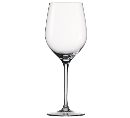 Spiegelau VinoVino Chardonnay Glasses (Set of 4)