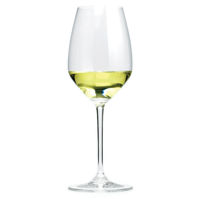 Riedel Vinum Extreme Riesling Wine Glasses (Set of 4)