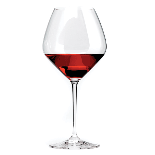 Riedel Vinum Extreme Pinot Noir Wine Glasses (Set of 4)