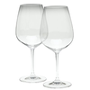 Riedel Vinum Extreme Cabernet / Bordeaux Wine Glasses (Set of 4)