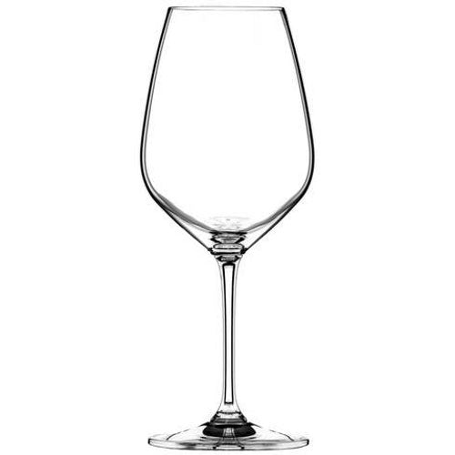 Riedel Vinum Extreme Syrah Wine Glasses (Set of 4)