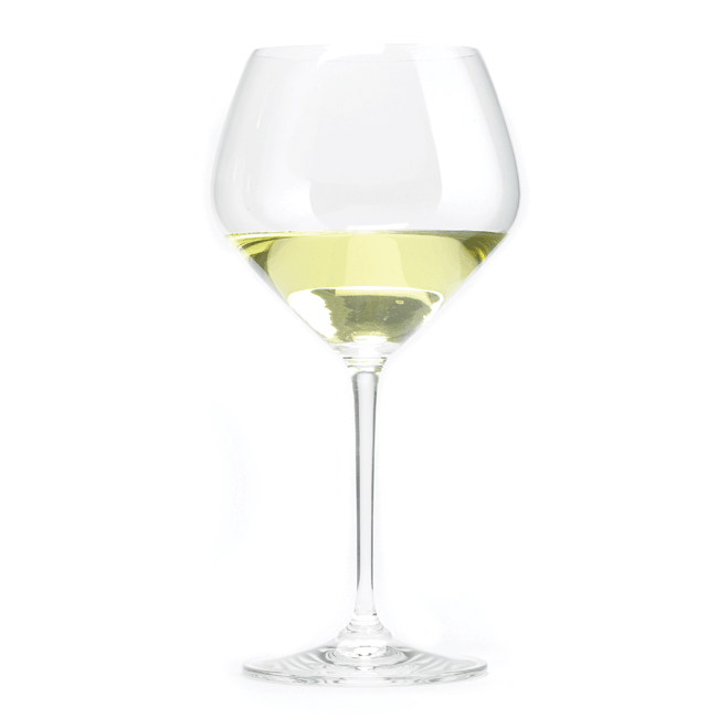Riedel Vinum Extreme Chardonnay Wine Glasses (Set of 4)