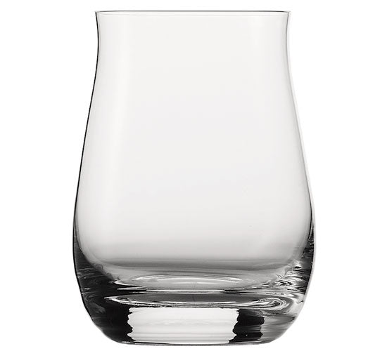 Spiegelau Authentis Whisky Tumbler Glasses (Set of 2)