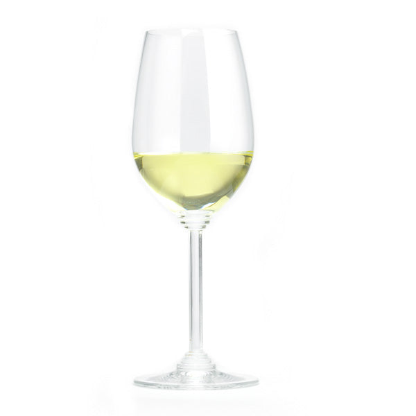 Riedel Wine Series Viognier Chardonny Wine Glasses (Set of 4)
