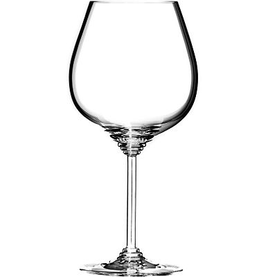 Riedel Wine Series Burgundy / Pinot Noir Wine Glasses (Set of 4)