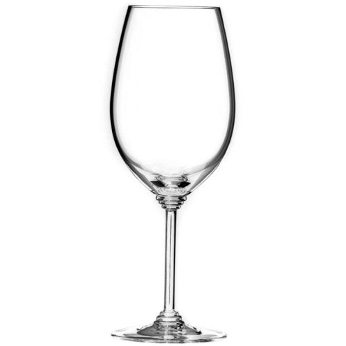 Riedel Wine Series Syrah Shiraz Wine Glasses (Set of 4)