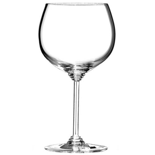 Riedel Wine Series Montrachet / Chardonnay Wine Glasses (Set of 4)