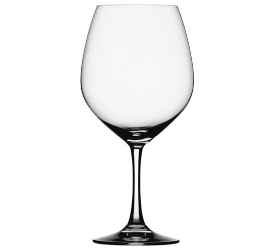 Spiegelau Vino Grande Burgundy Glasses (Set of 6)