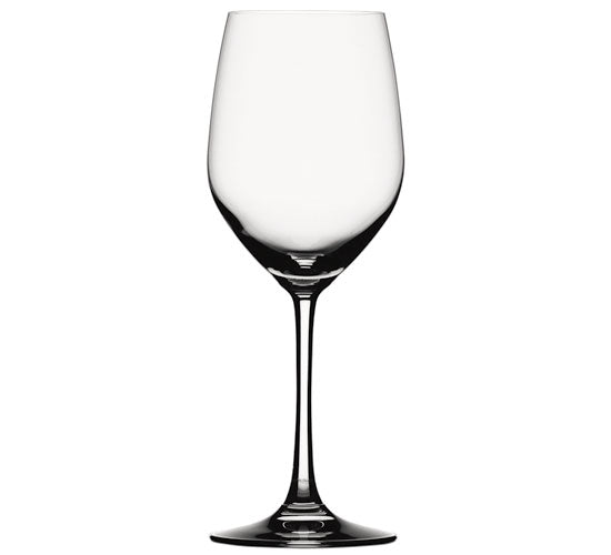 Spiegelau Vino Grande Chardonnay Grand Cru Glasses (Set of 6)
