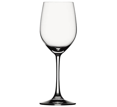 Spiegelau Vino Grande Chardonnay Glasses (Set of 4)