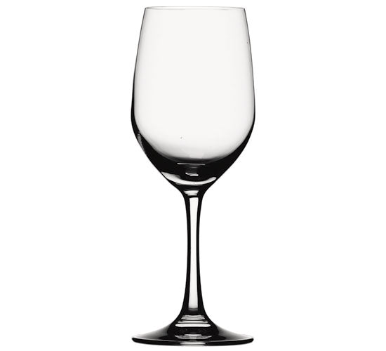 Spiegelau Vino Grande Wine Small Glasses (Set of 6)
