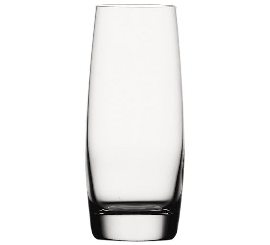 Spiegelau Vino Grande Tall Drink Glasses (Set of 6)