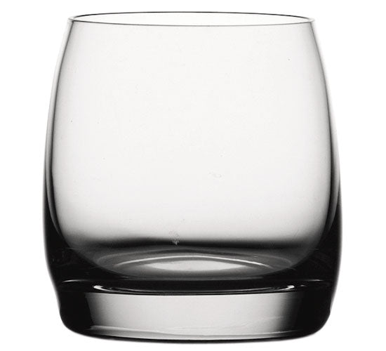 Spiegelau Vino Grande Whiskey DOF (Set of 6)