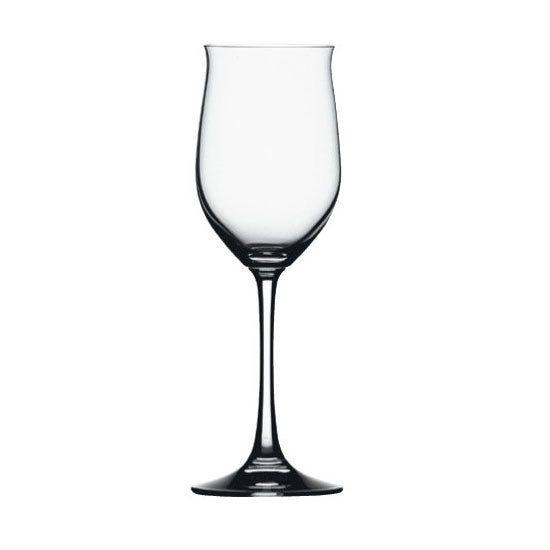 Spiegelau Vino Grande Riesling Glasses (Set of 6)