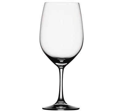 Spiegelau Vino Grande Bordeaux Glasses (Set of 4)