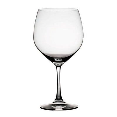 Spiegelau Vino Grande Montrachet Glasses (Set of 6)