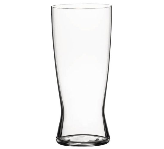 Spiegelau Classics Lager Glasses (Set of 2)