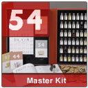 Make Scents of Wine 54 Aroma Master Kit