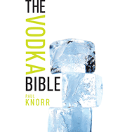 The Vodka Bible