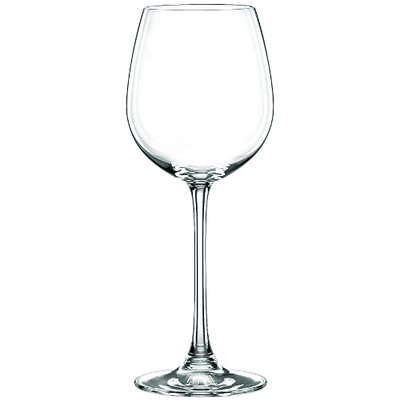 Nachtmann Vivendi Chardonnay Glasses (Set of 4)