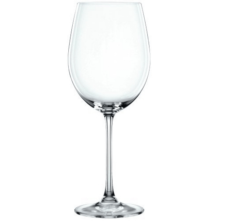 Nachtmann Vivendi Bordeaux Wine Glasses (Set of 4)