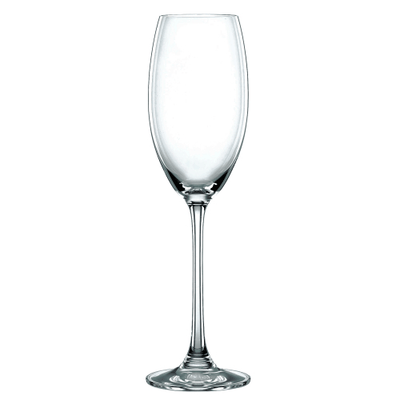 Nachtmann Vivendi Champagne Glasses (Set of 4)