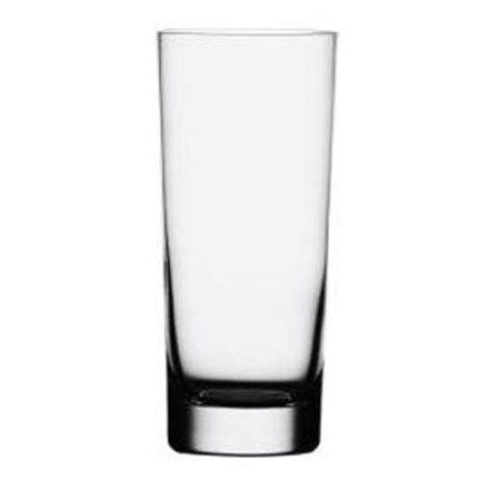Spiegelau Classic Bar Long Drink Glasses (Set of 2)