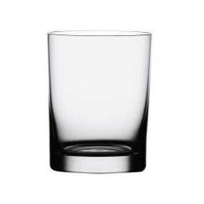 Spiegelau Classic Bar Tumbler Glasses (Set of 2)