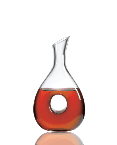 Ravenscroft Omega Carafe