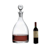 Ravenscroft Monticello Salmanazar Decanter