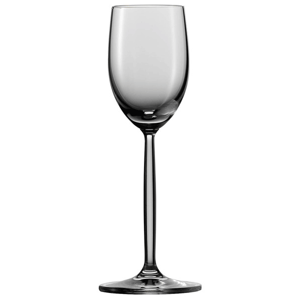 Schott Zwiesel Tritan Diva Liqueur Glasses (Set of 6)