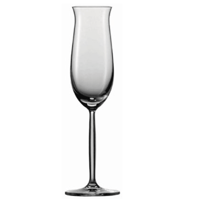 Schott Zwiesel Tritan Diva Grappa Glasses (Set of 6)