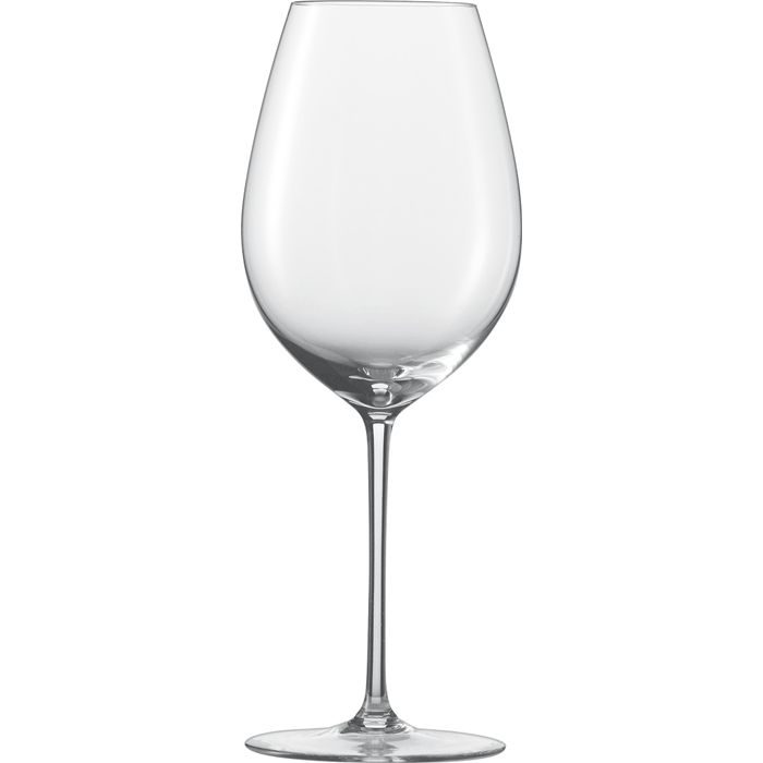 Schott Zwiesel Enoteca Rioja Wine Glasses (Set of 6)