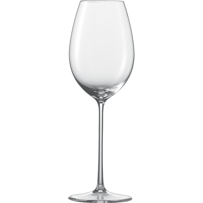 Schott Zwiesel Enoteca Riesling Wine Glasses (Set of 6)